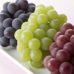 Правильный выбор сорта винограда