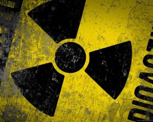 2111__450x450_creative_wallpaper_radiation_sign_015990_