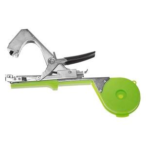 Рис.3 Инструмент для подвязки винограда.
