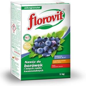2014_151_Florovit_1_kg_kartoniki_3